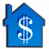 cost of home insurance