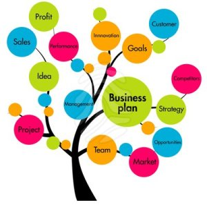 business-plan-tree-analysis-clipart-88989488