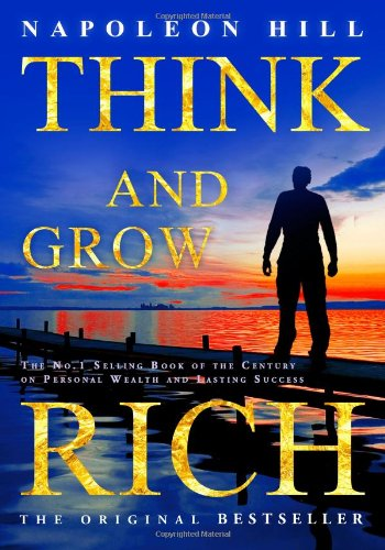 Think and Grow Rich - 2